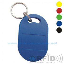 RFID Kľúčenka Atmel T5577 - model4