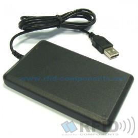 USB RFID Čtečka EP-X-USB 125kHz