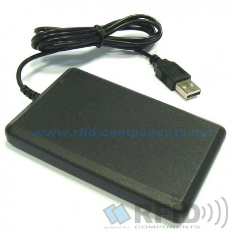 USB RFID Čítačka EP-X-USB