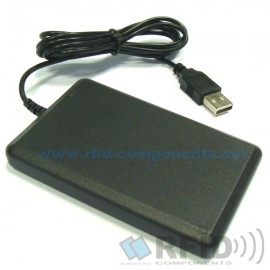 USB RFID Čtečka EP-X-USB 13,56MHz