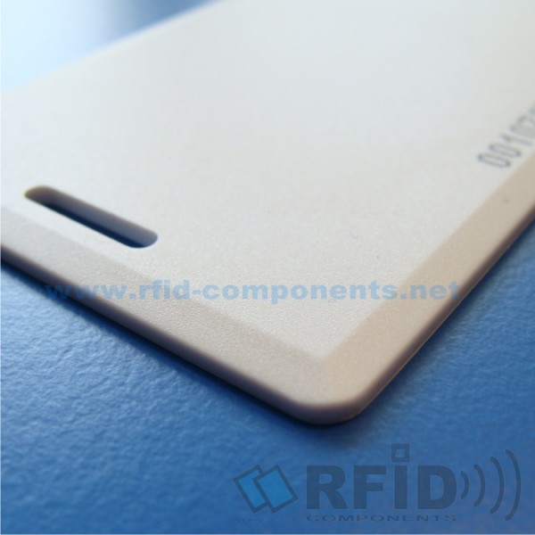 Bezkontaktna Rfid Karta Clamshell Legic Atc256 Rfid Components Net