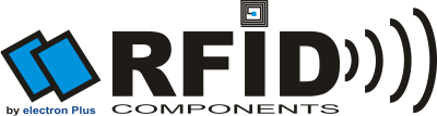 RFID-COMPONENTS.NET