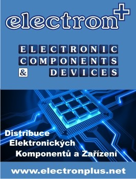 electron Plus